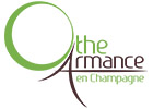 Logo Office Othe Armance